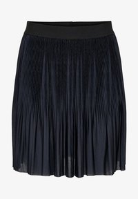 JDY - A-line skirt - sky captain - 4