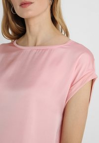 Soyaconcept - SC-THILDE - Blouse - powder pink - 4