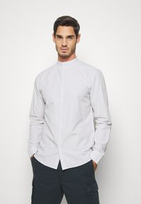 Selected Homme - Overhemd - taube - 0