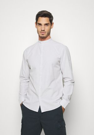 Košile - taube