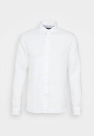 MATROSTOL - Shirt - white