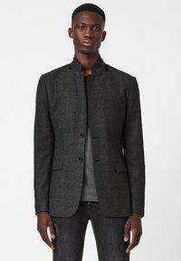 AllSaints - COHEN - Suit jacket - grey - 0