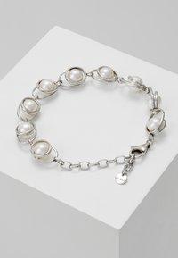 Skagen - AGNETHE - Bracelet - silver-coloured - 2