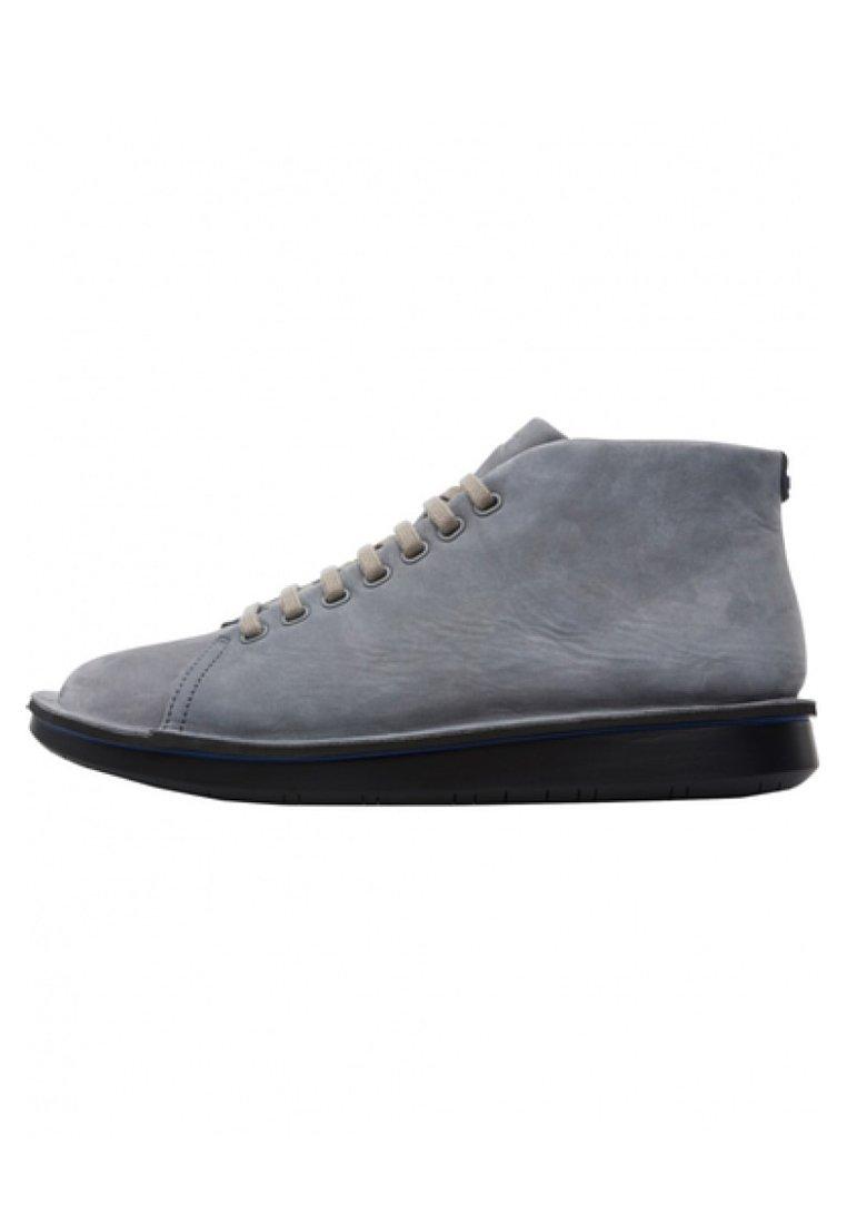 Homme FORMIGA - Chaussures à lacets
