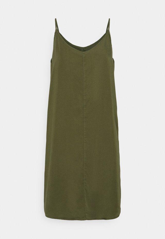 Sukienka letnia - kalamata