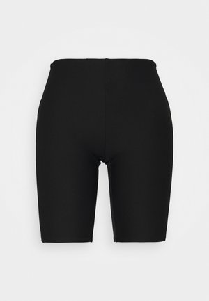 PANTALON - Shorts - black