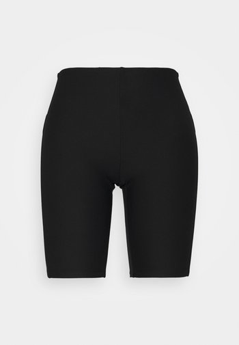 PANTALON - Shorts - black