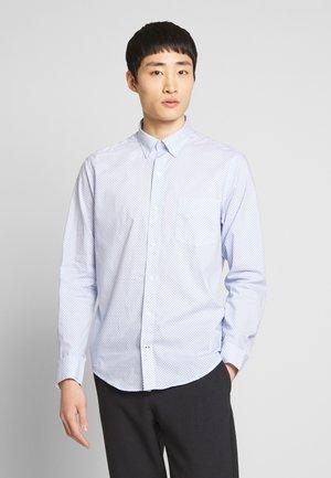 POPLIN PARSLEY - Camicia - bright white