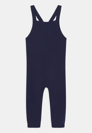 UNISEX - Overal - navy