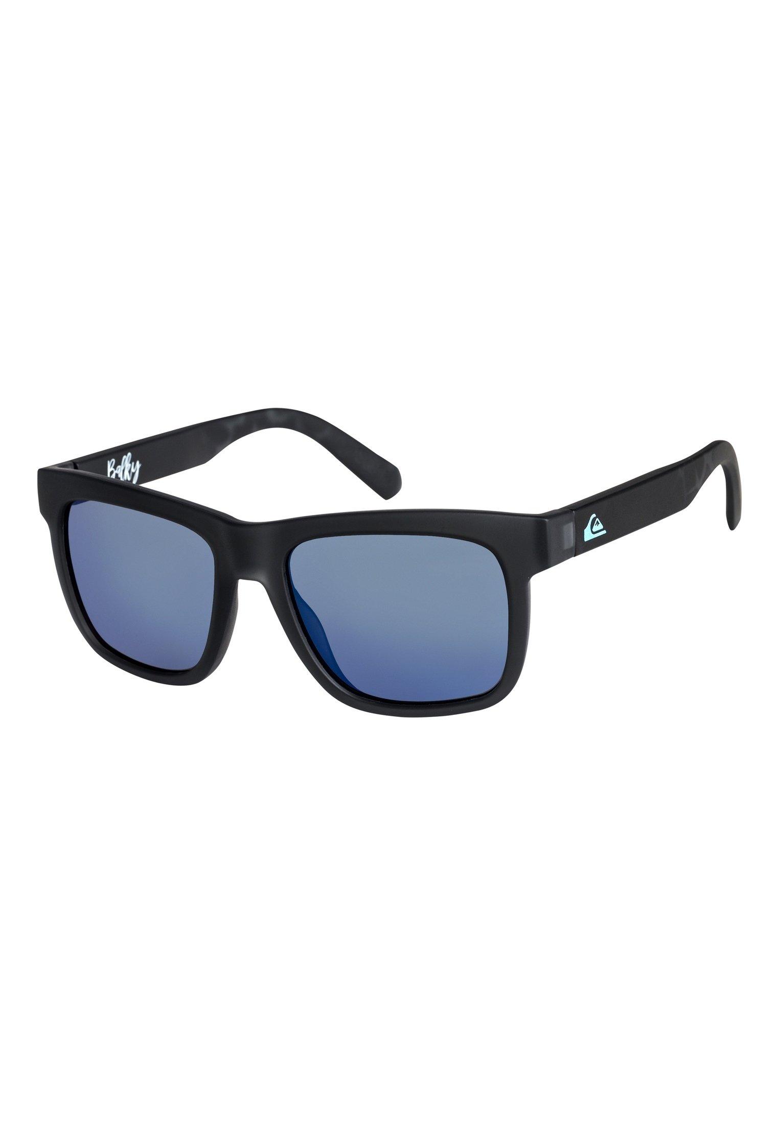 Kinder BALKY  - Sonnenbrille