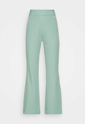 Bukse - mint