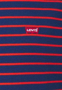 Levi's® - ORIGINAL TEE - T-paita - multicolor - 2