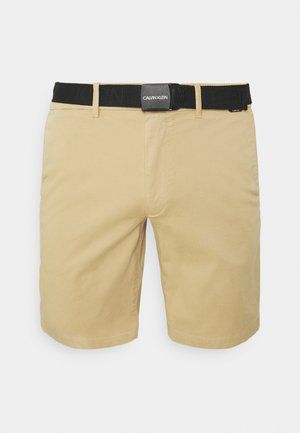 GARMENT - Shorts - travertine