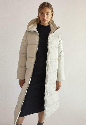 LENNOX - Winter coat - gris