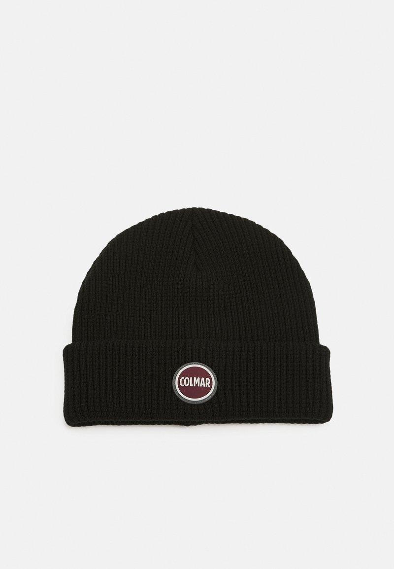 Colmar Originals - UNISEX - Beanie - black