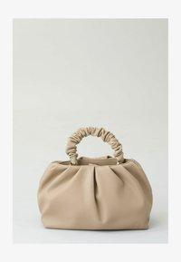 Pimkie - Käsilaukku - beige - 0