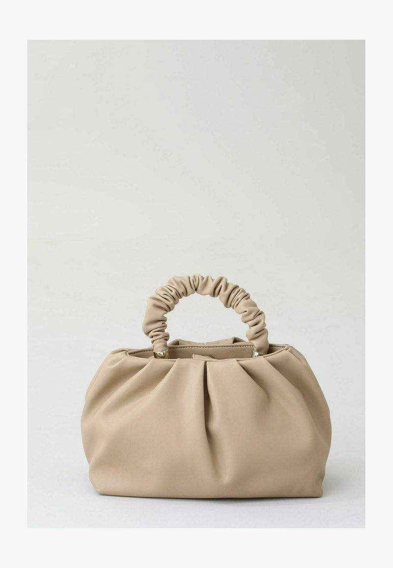 Pimkie - Käsilaukku - beige