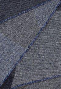 Bogner - SCARF - Šála - blue - 1
