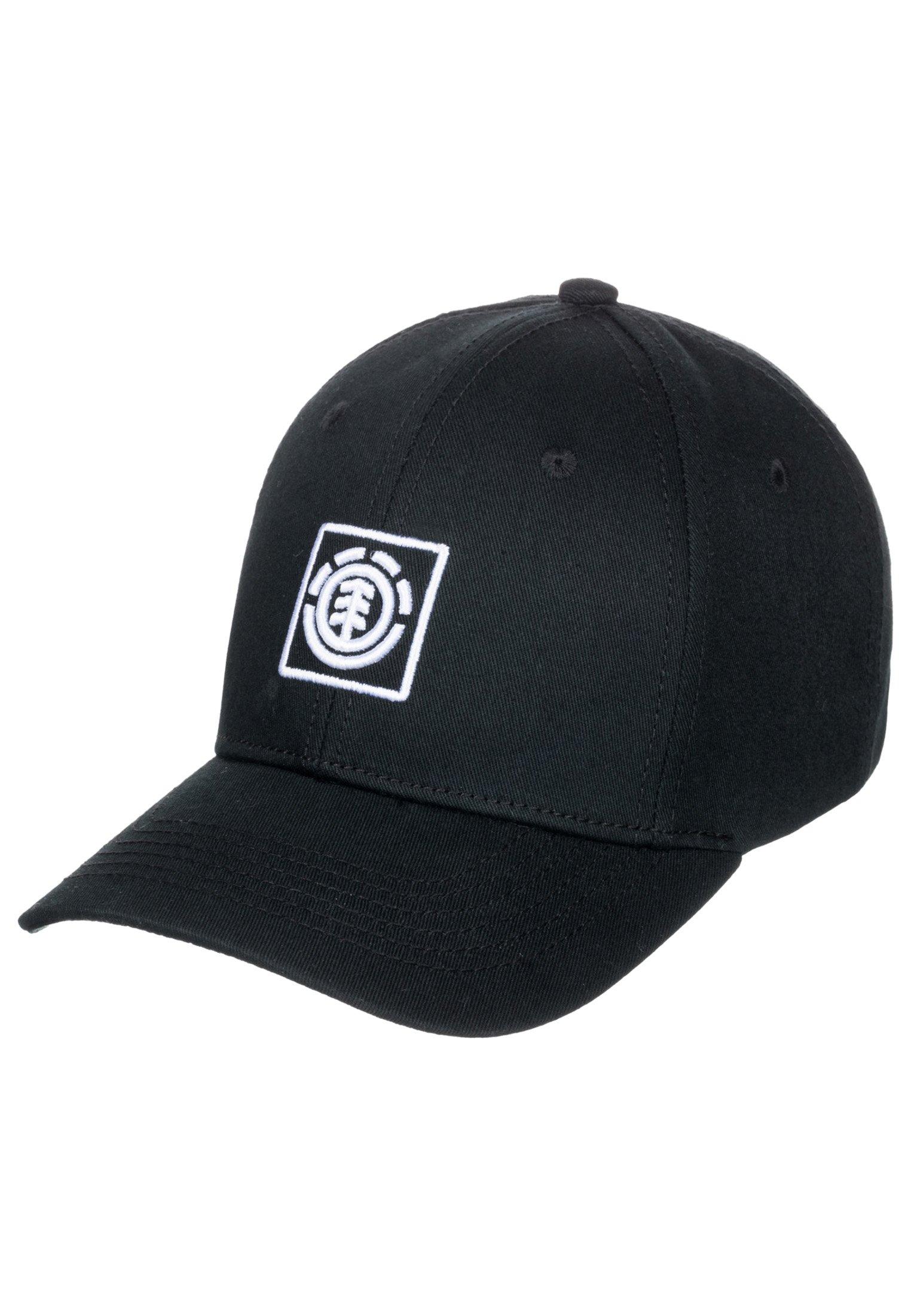 Kinder TREELOGO - Cap
