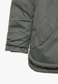 Columbia - CARSON PASS - Winter coat - cypress heather - 3