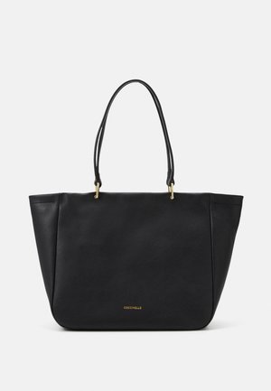 RENDEZ-VOUS  - Tote bag - noir