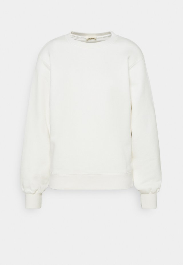 IBOWIE - Sweater - ecru