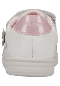 Geox - Trainers - white - 2