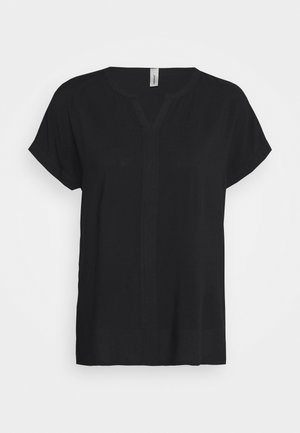 SC-RADIA 9 - Blouse - black