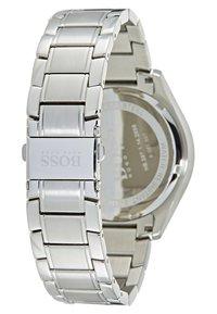 BOSS - Chronograph watch - blau - 2