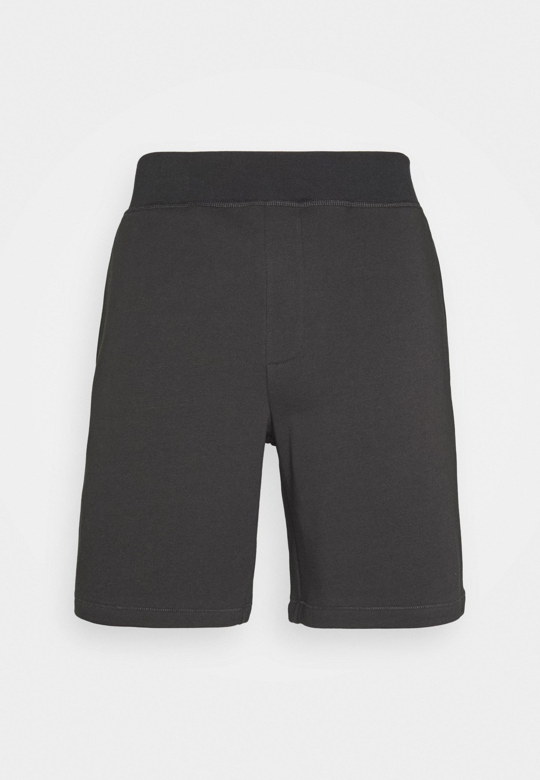 Men DRISCOLL - Shorts