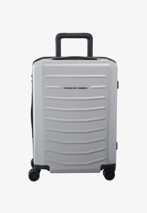 ROADSTER HC  - Wheeled suitcase - light grey