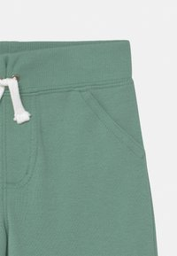 Carter's - 2 PACK - Shorts - dark blue/green - 3