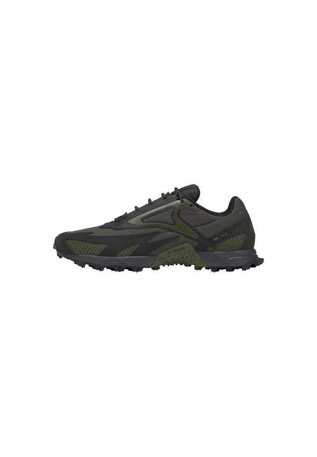 AT CRAZE 2.0 SHOES - Trail running shoes - green