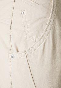 Opus - LETTY  - Slim fit jeans - oak tree - 2