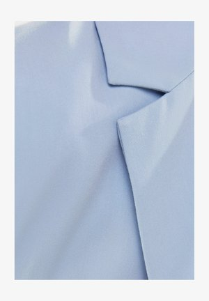 Blazere - light blue