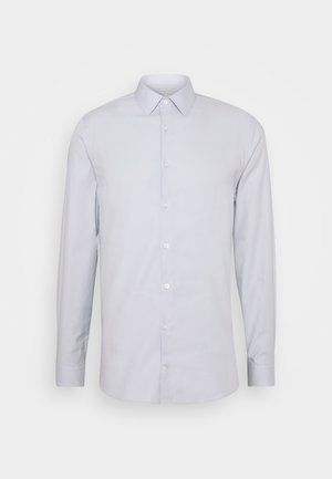 FILBRODIE  - Shirt - light blue