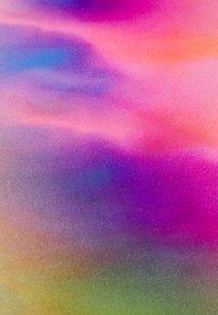 Calvin Klein Jeans - PRIDE BANDANA - Foulard - cloud - 3