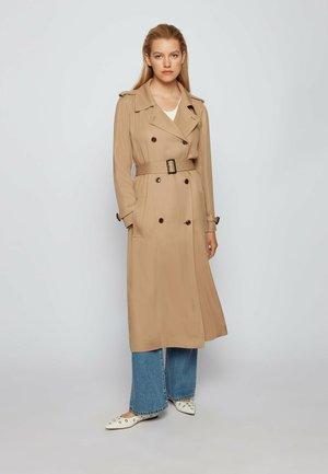 CAYADANA - Trenchcoat - beige