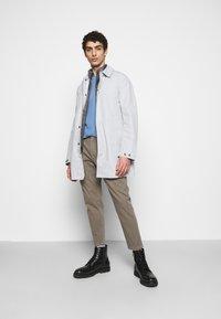 JOOP! Jeans - LEAD - Chinos - beige - 1