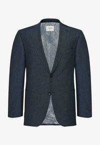 Carl Gross - Blazer jacket - blau - 0