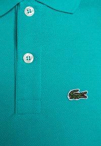 Lacoste - Polo shirt - bermuda - 2