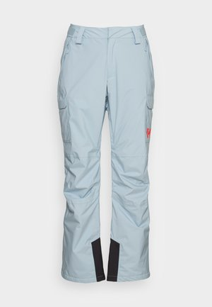 SWITCH INSULATED PANT - Snow pants - baby trooper
