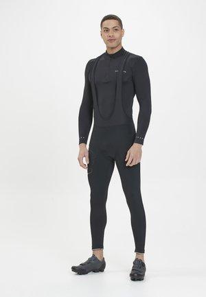 Onderbroek - black