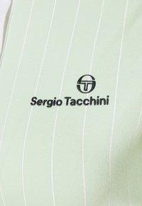 Sergio Tacchini - SERENA  - Print T-shirt - spray - 2