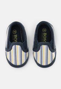 BOSS Kidswear - First shoes - multicolour - 3