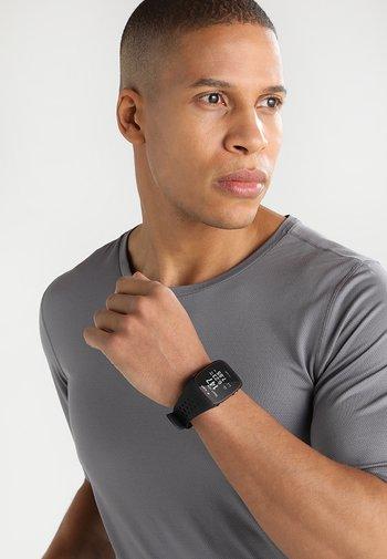M430 - Smartwatch - schwarz