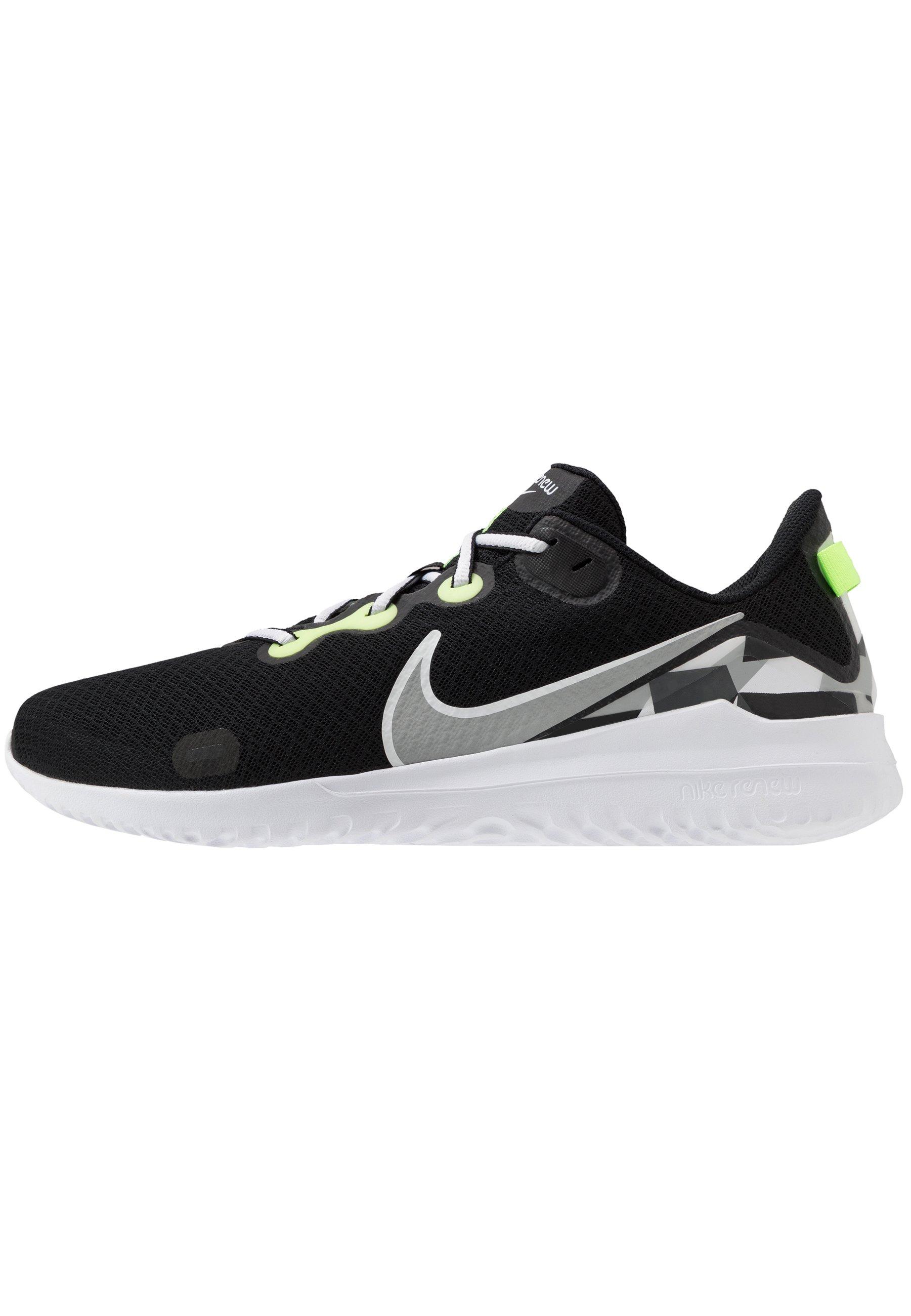 Nike Performance RUN ALL DAY 2 Nøytrale løpesko diffused