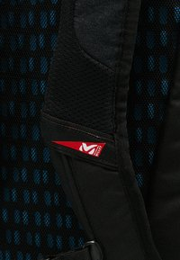 Millet - AKAN PACK 30 - Plecak podróżny - noir - 6