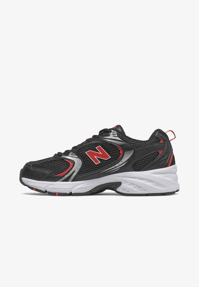 MR530UXS - Sneakers basse - black