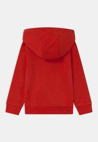 Ellesse - IOSBEL - Sweatshirt - red - 1